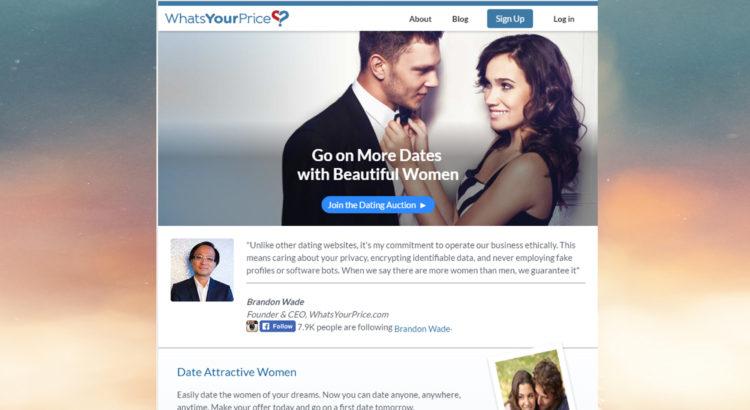 Dating-Website-Bots